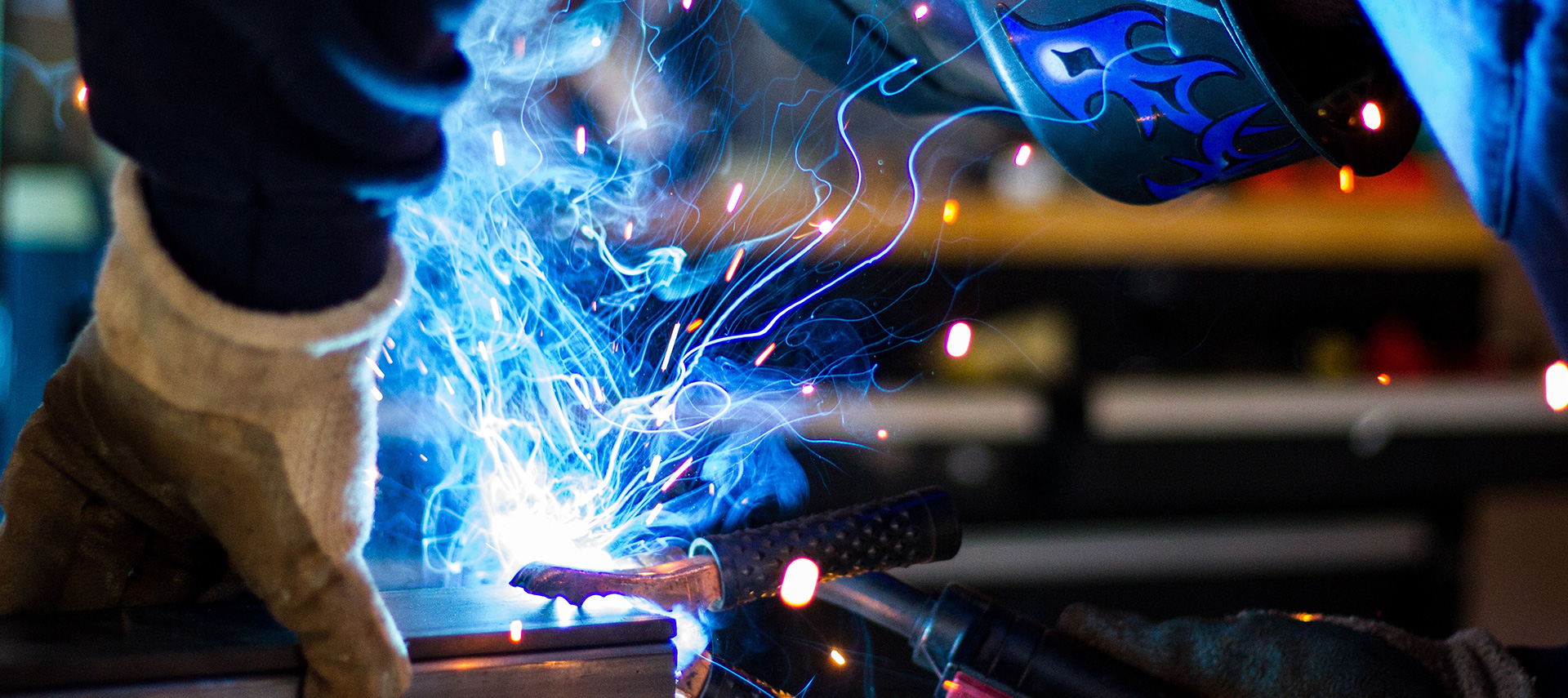 GIA Insurance Brokers - How to protect your manufacturing business from these important risks Header Image