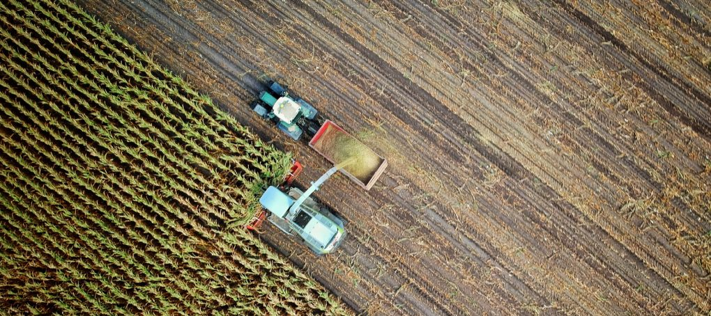 GIA Insurance Brokers - Are you up with the federal budget's impact on your agribusiness? thumbnail