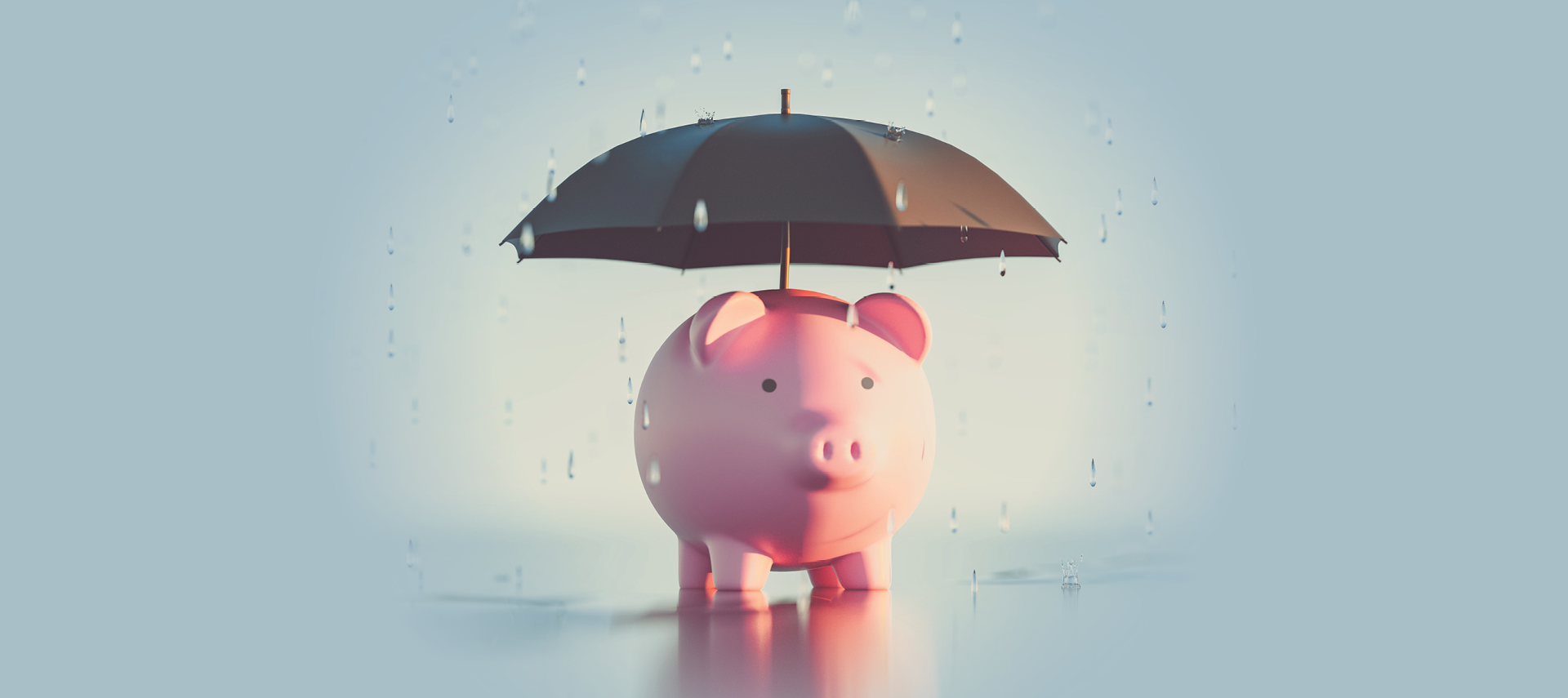 GIA Insurance Brokers - Asset Protection: How to plan for the unexpected Header Image